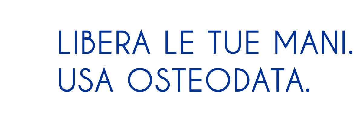incontri vercelli luggage Manfredonia